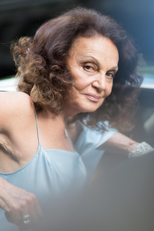 Diane von Fürstenberg1.jpg