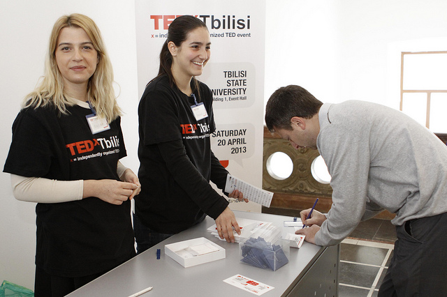 tedxtbilisi_volunteers