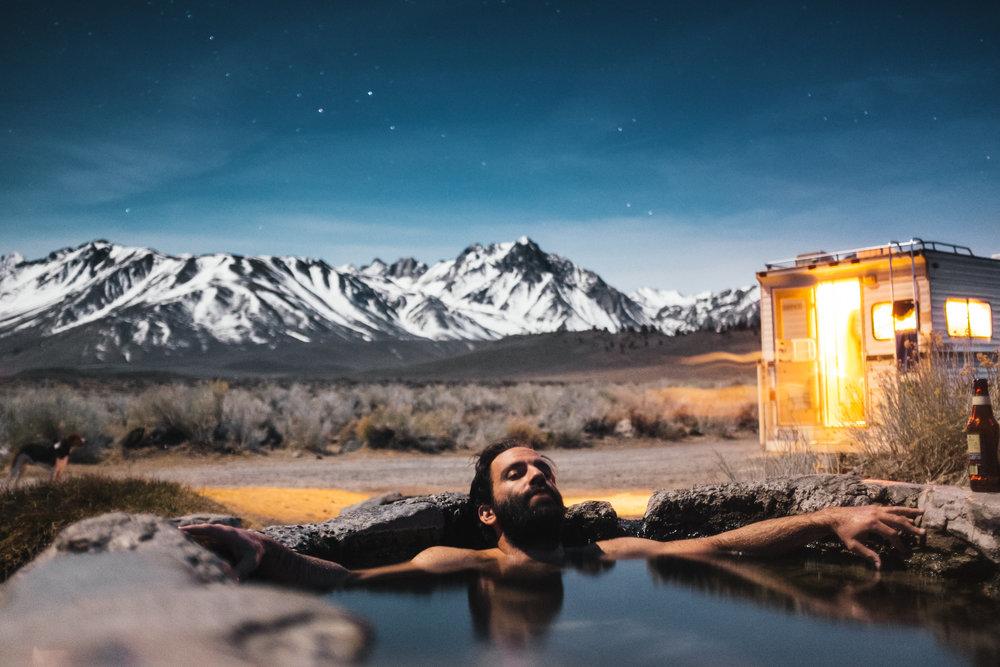 Man in Hot Springs.jpg