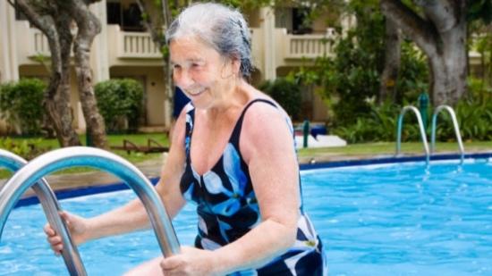 Grandma%2BSwim%2BPool.jpg