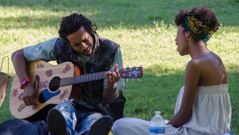 Musicians Park.jpg