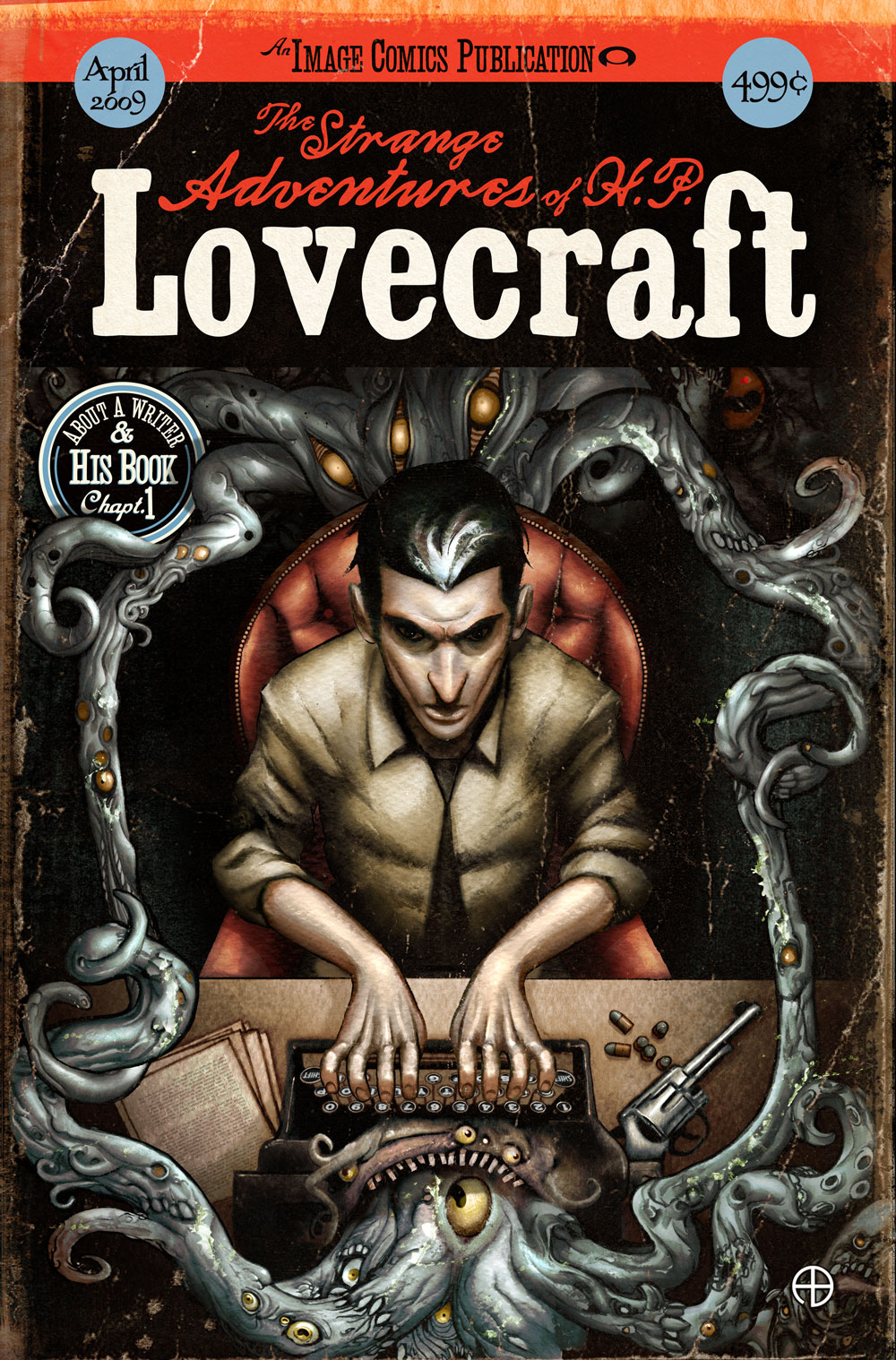 Lovecraft_Collected_Cover.jpg