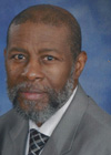 Dr. Earnest L. Walker  `71 Education