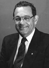 Attorney Wiley A. Branton, Sr.  `50 Lifetime Achievement/Posthumous