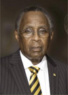 Mr. John Wesley Kelley  '64 Community Service