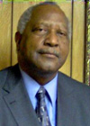 Mr. Robert L. Cole  '65 Agriculture/Fisheries/Human Sciences