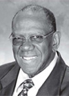 Dr. Vannette Johnson  '52 Athletics