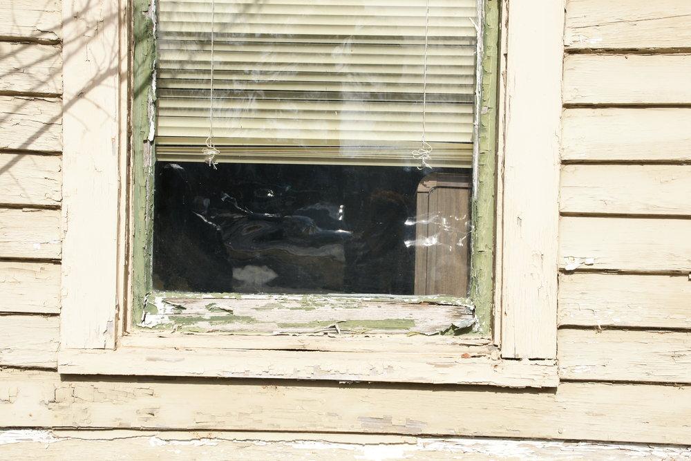 Front Exterior Window.JPG