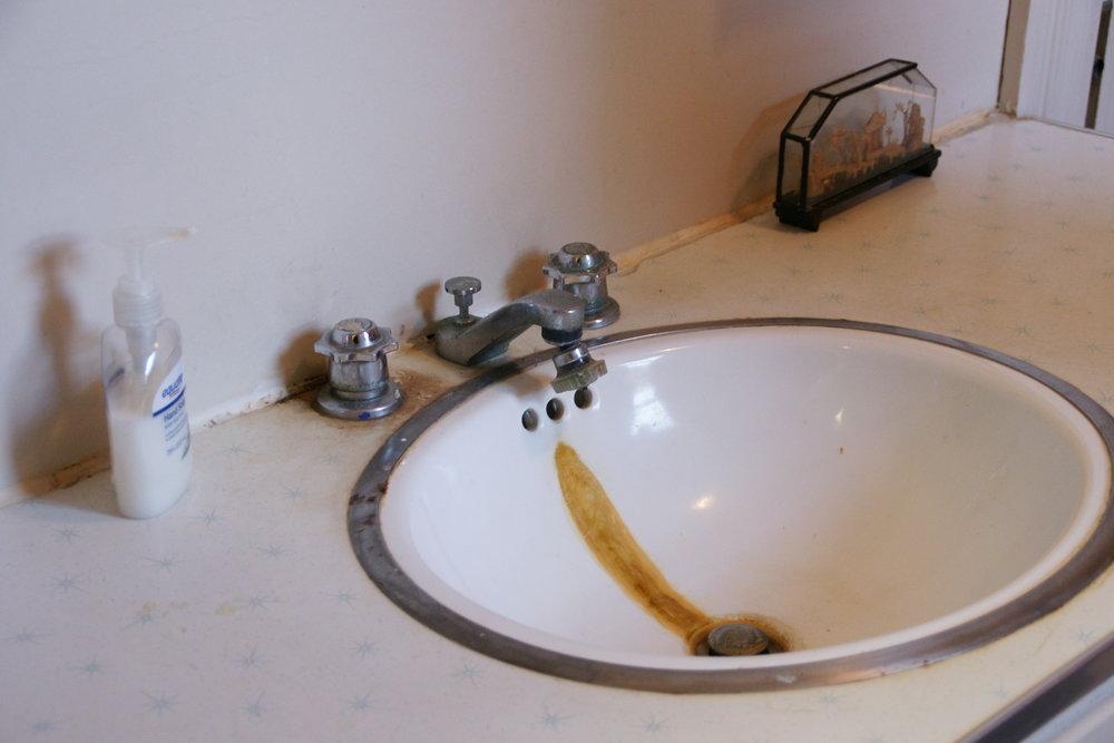 Restroom1 Sink.JPG