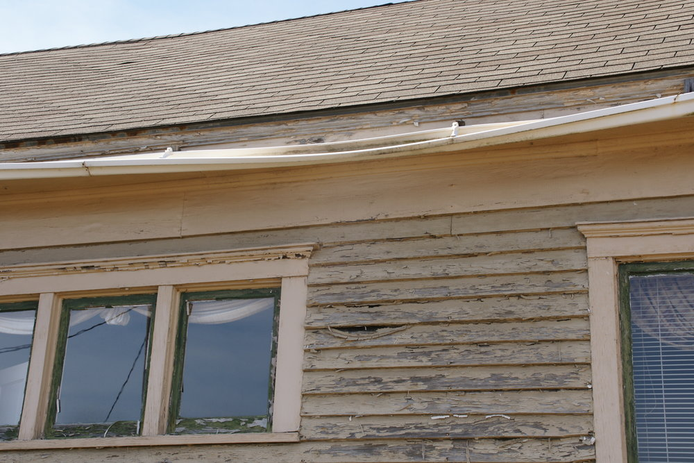 R-Side Gutter and Soffit.JPG
