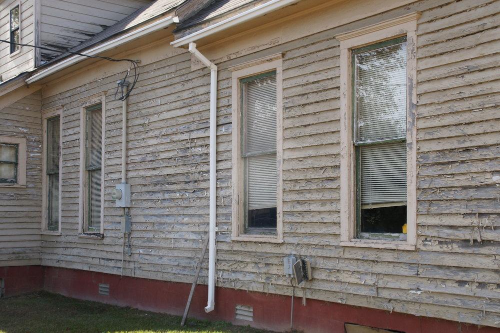R-Side House2.JPG