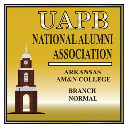 UAPB/AM&N Alumni Association