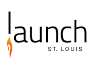 Launch-STL.png