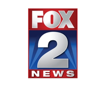 fox-2-news-logo.jpg