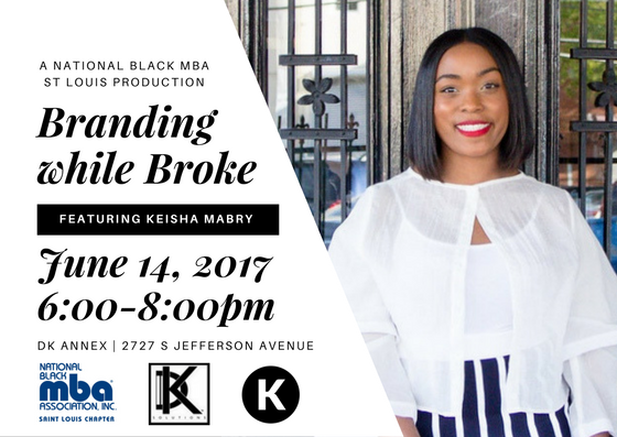 NBMBAA - Branding while Broke (1).png