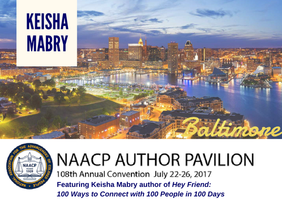 NAACP AUTHOR PAVILION (1).png