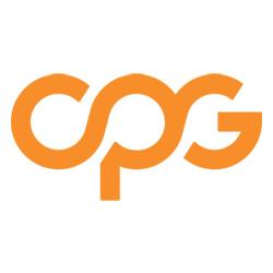 CPG3.jpg