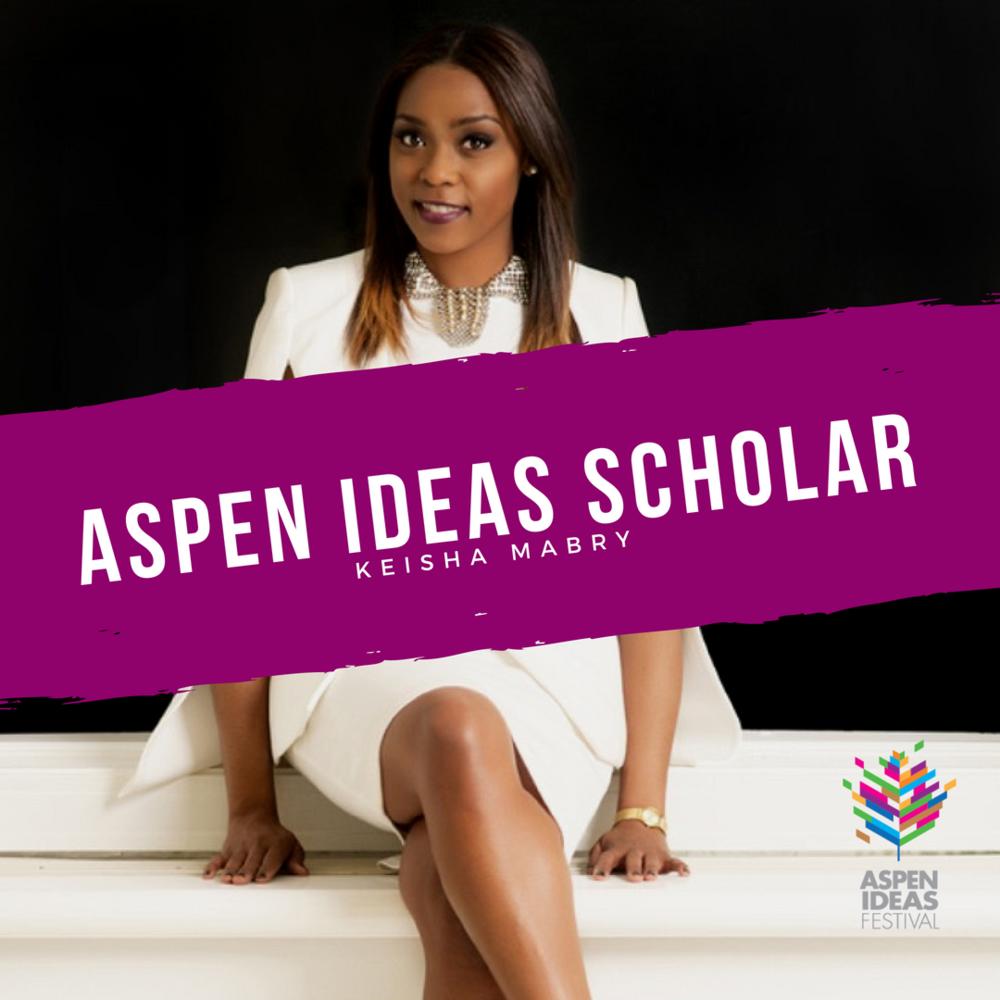 Aspen ideas scholar (1).png