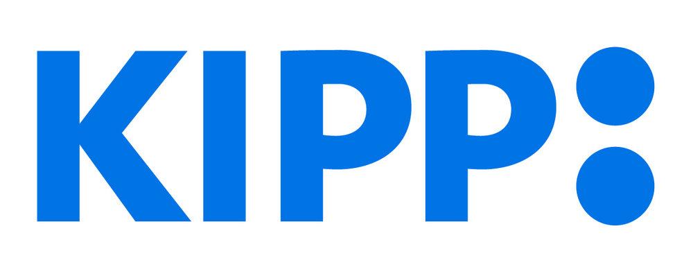 KIPP-Schools.jpg
