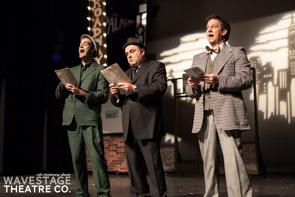 wavestage-theatre-newmarket-guys-dolls_0001