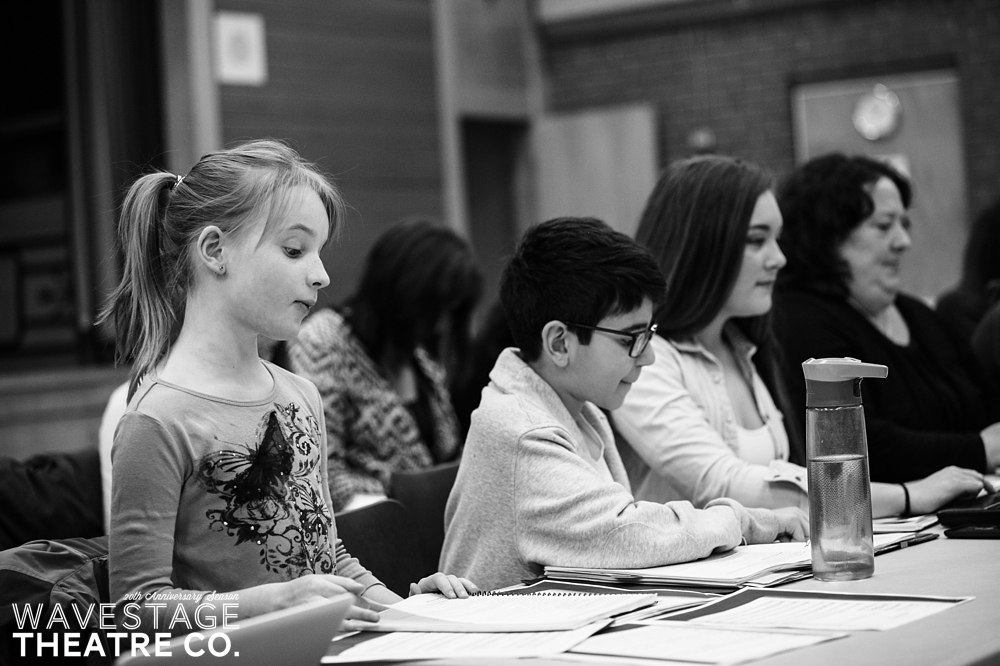 peter-pan-musical-table-read_0002