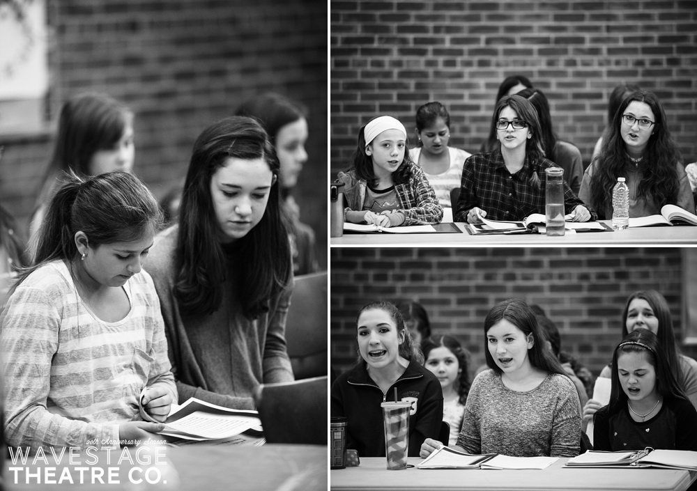 peter-pan-musical-table-read_0007
