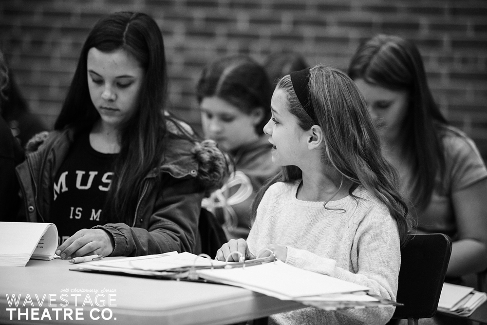 peter-pan-musical-table-read_0009