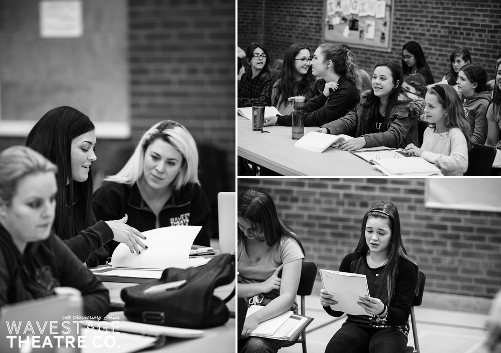 peter-pan-musical-table-read_0011