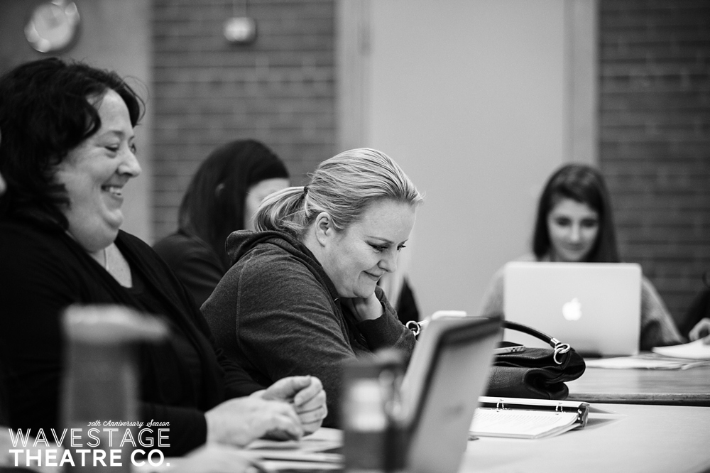 peter-pan-musical-table-read_0012