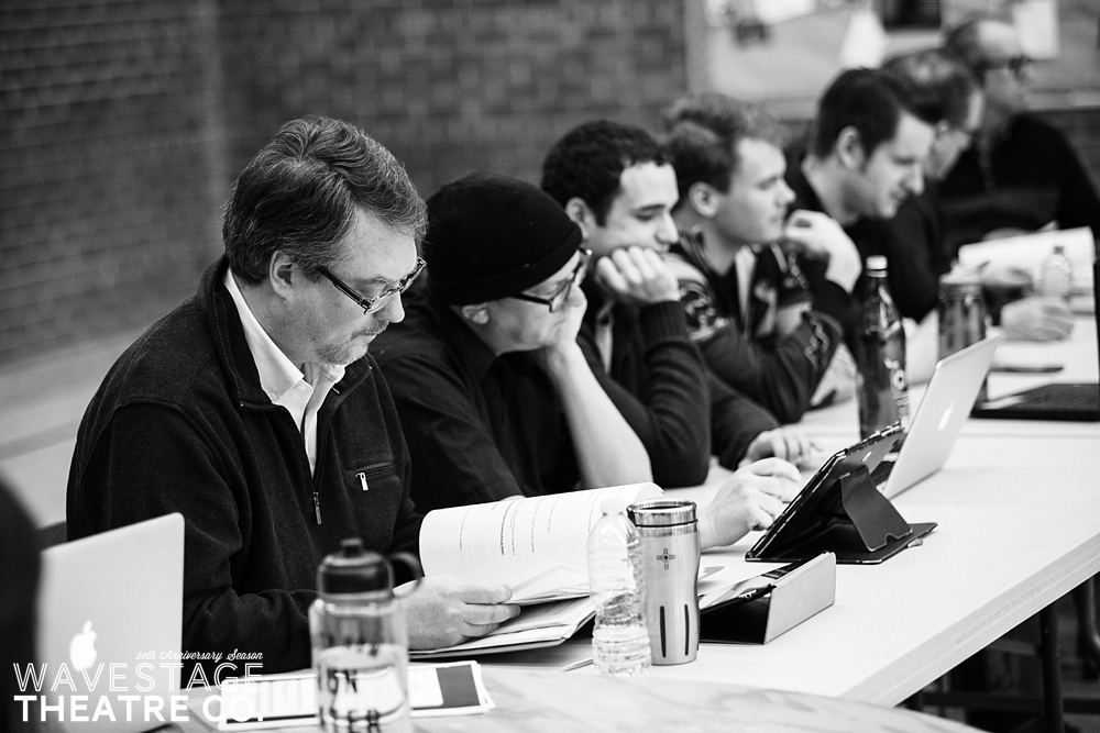 peter-pan-musical-table-read_0013