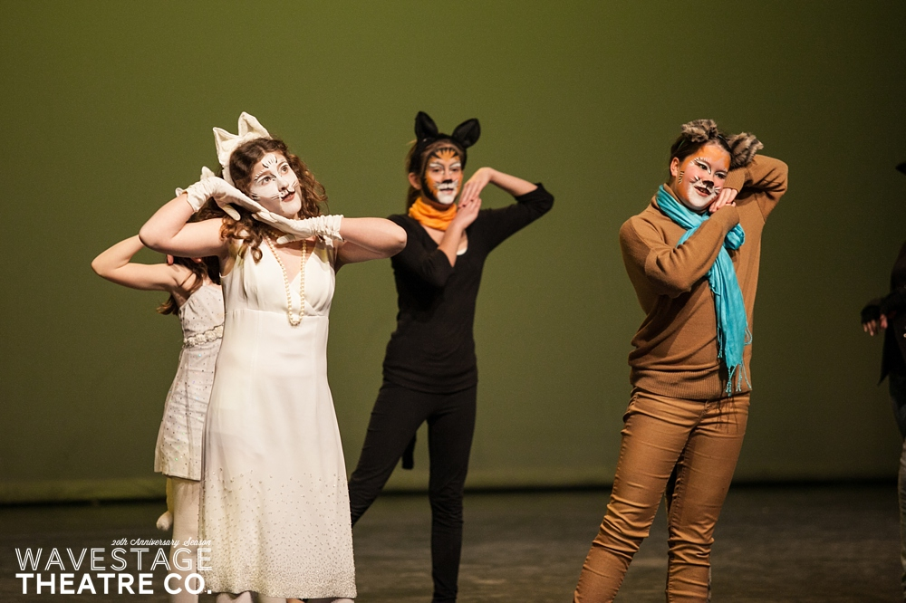 aristocats-kids-newmarket-theatre-1