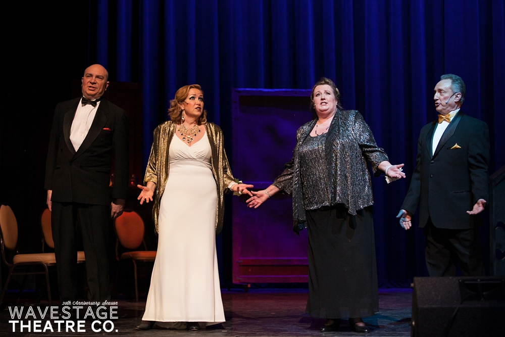 wavestage-follies-sondheim-newmarket_0013