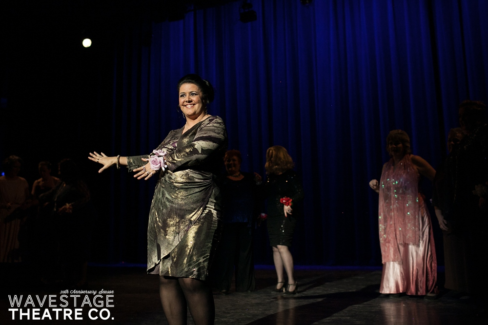 wavestage-follies-sondheim-newmarket_0021