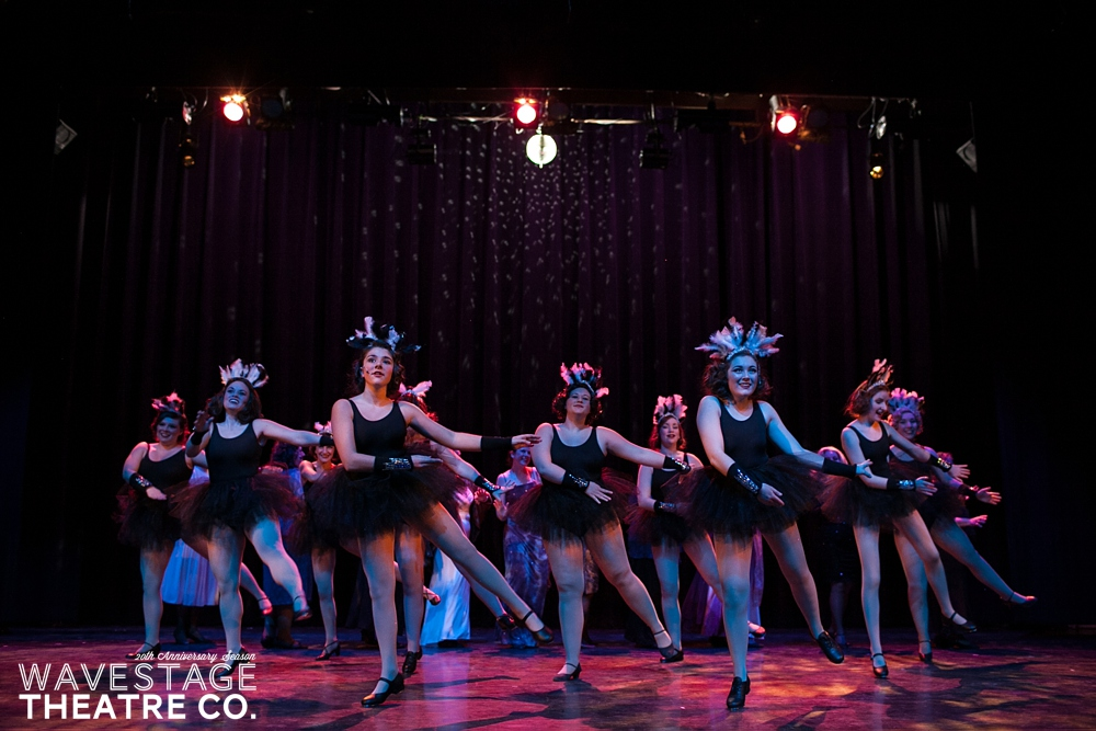 wavestage-follies-sondheim-newmarket_0026