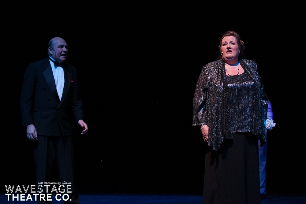 wavestage-follies-sondheim-newmarket_0029