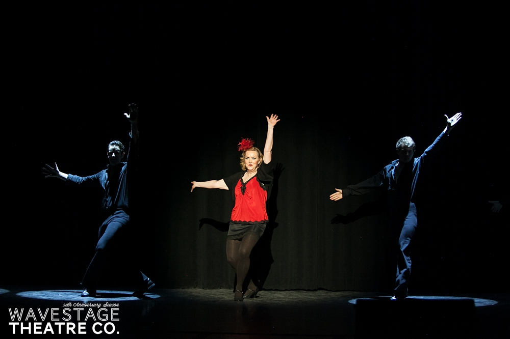 wavestage-follies-sondheim-newmarket_0041