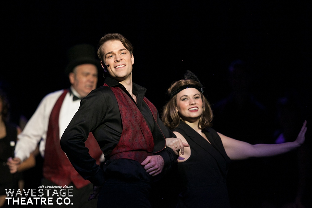 wavestage-follies-sondheim-newmarket_0043