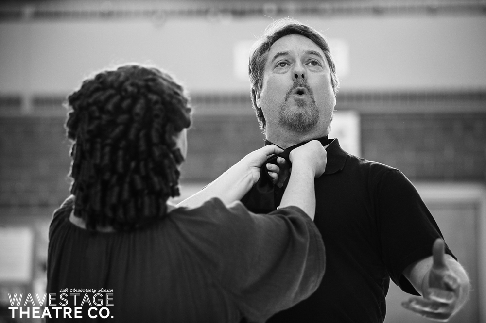 newmarket-theatre-peter-pan-rehearsal_0003