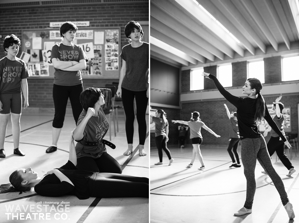 newmarket-theatre-peter-pan-rehearsal_0010