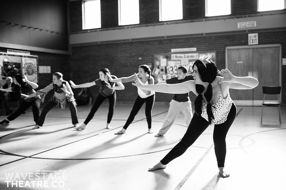 newmarket-theatre-peter-pan-rehearsal_0013