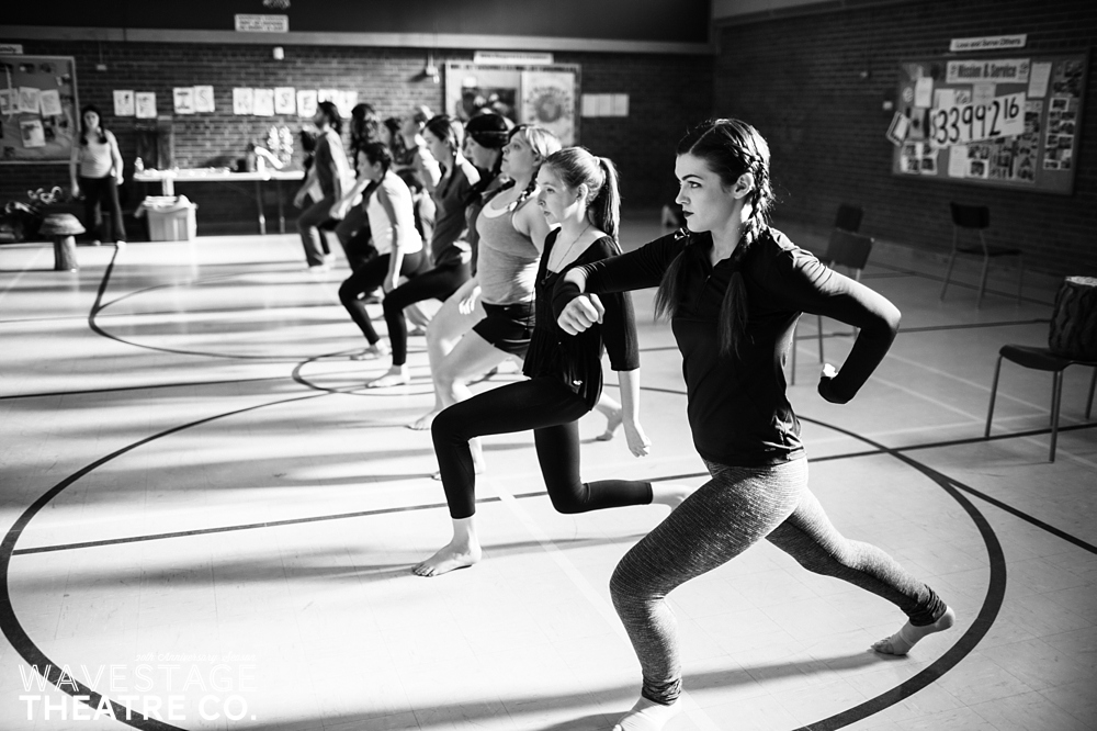 newmarket-theatre-peter-pan-rehearsal_0015