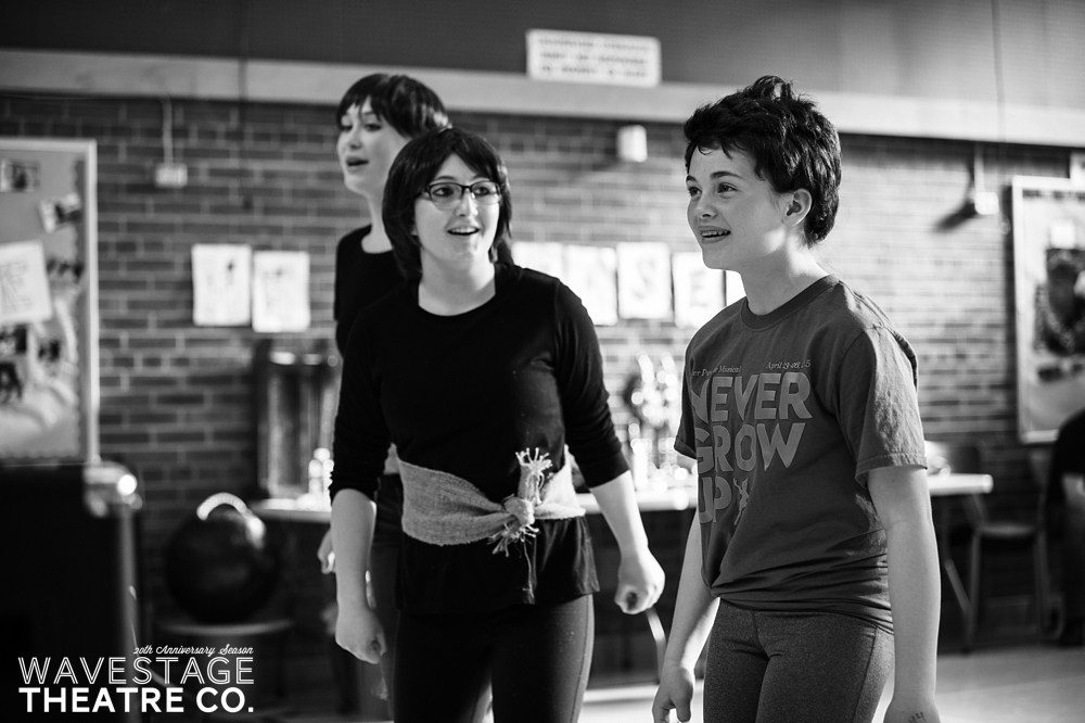 newmarket-theatre-peter-pan-rehearsal_0017
