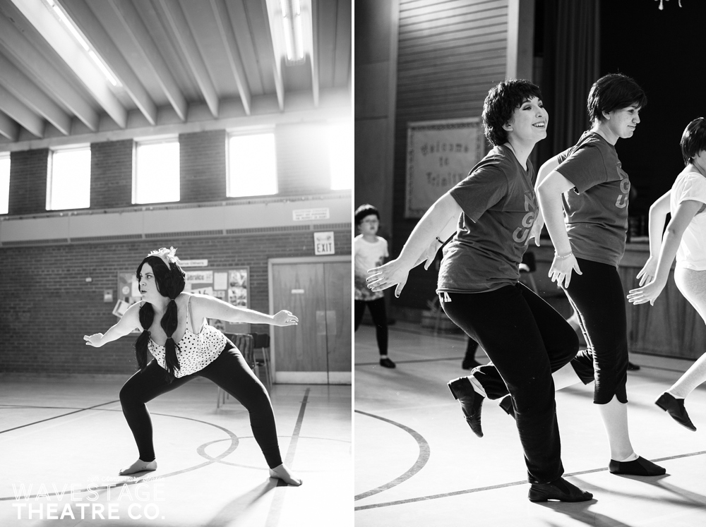 newmarket-theatre-peter-pan-rehearsal_0019