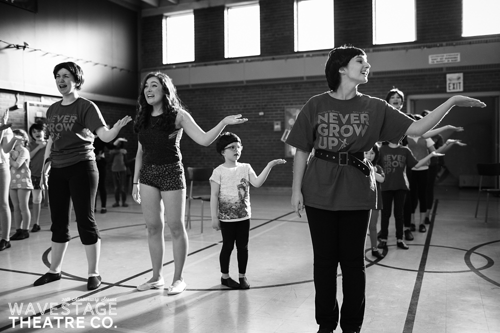 newmarket-theatre-peter-pan-rehearsal_0022