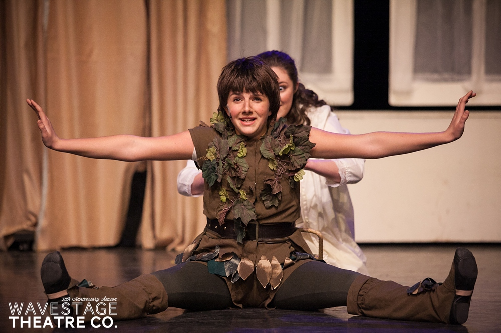 newmarket-theatre-peter-pan_0003