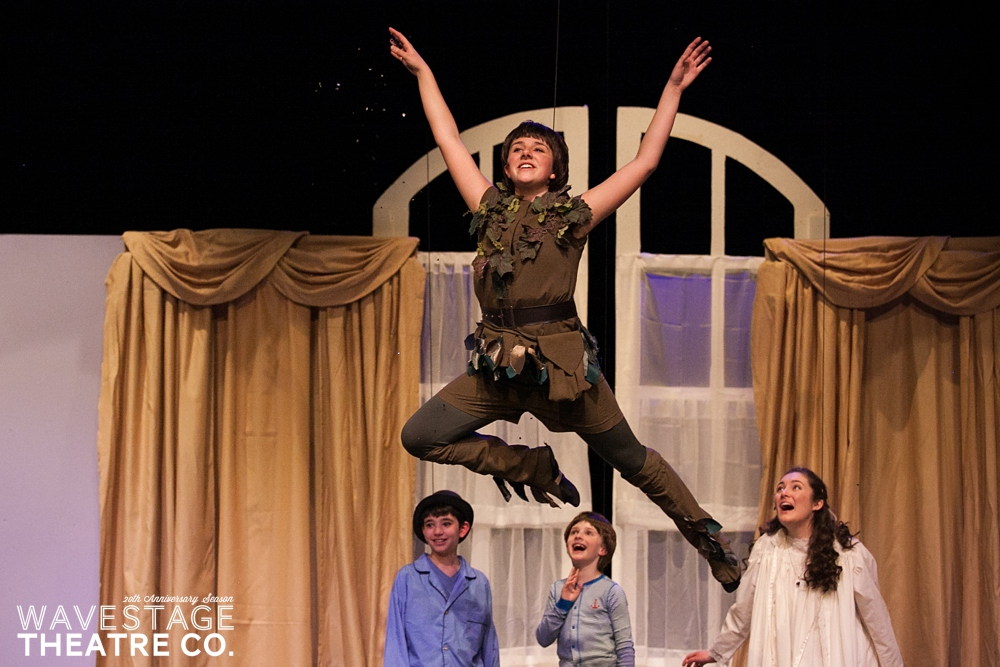 newmarket-theatre-peter-pan_0009