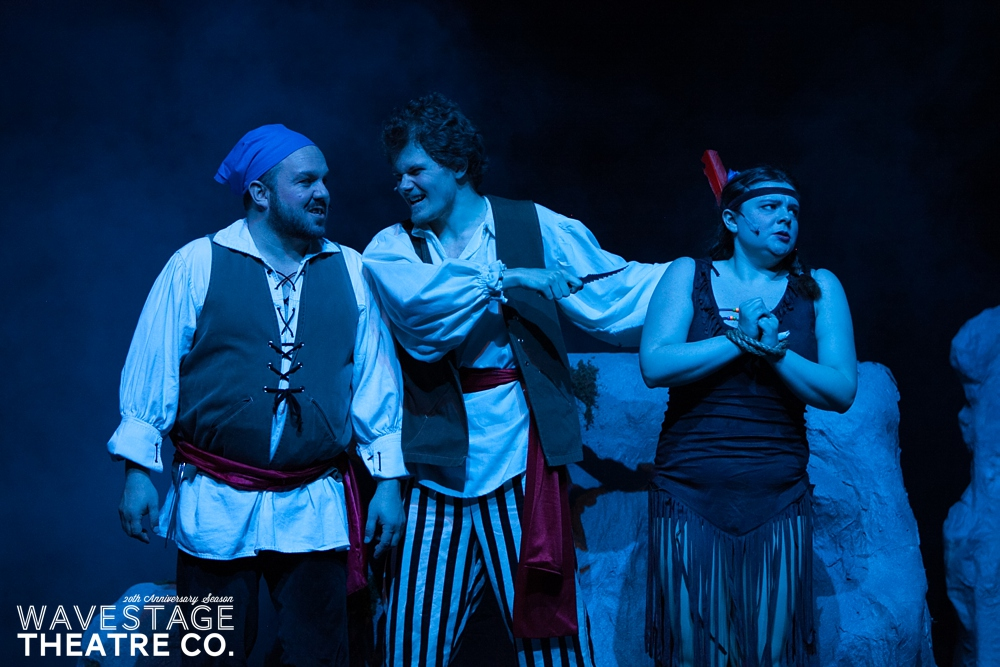 newmarket-theatre-peter-pan_0029