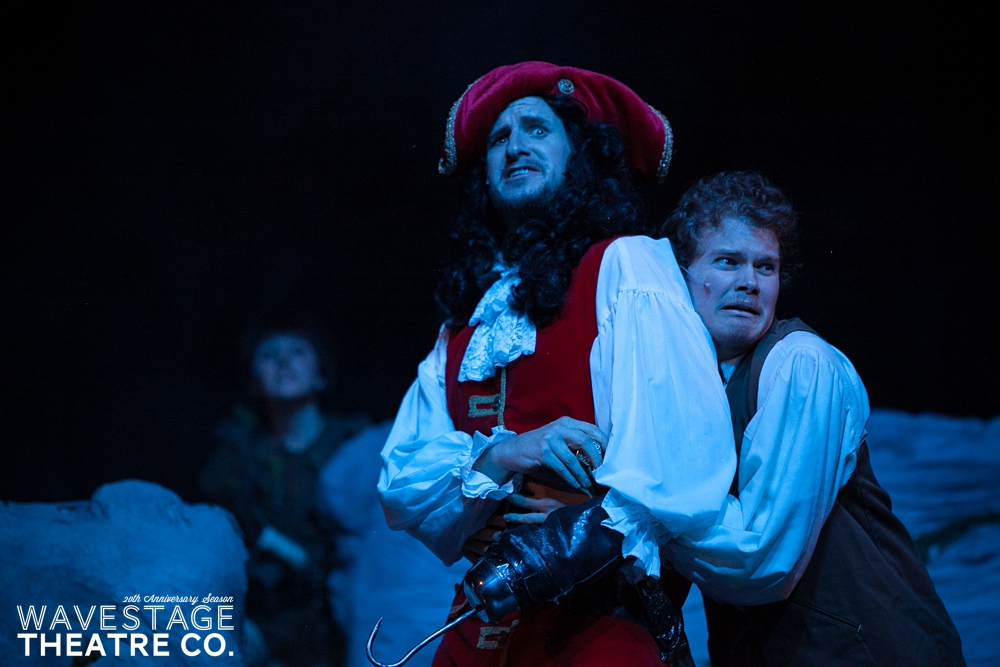 newmarket-theatre-peter-pan_0031