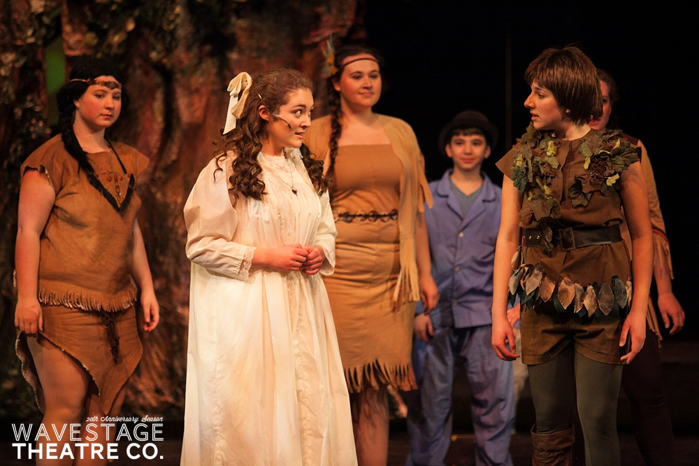 newmarket-theatre-peter-pan_0033