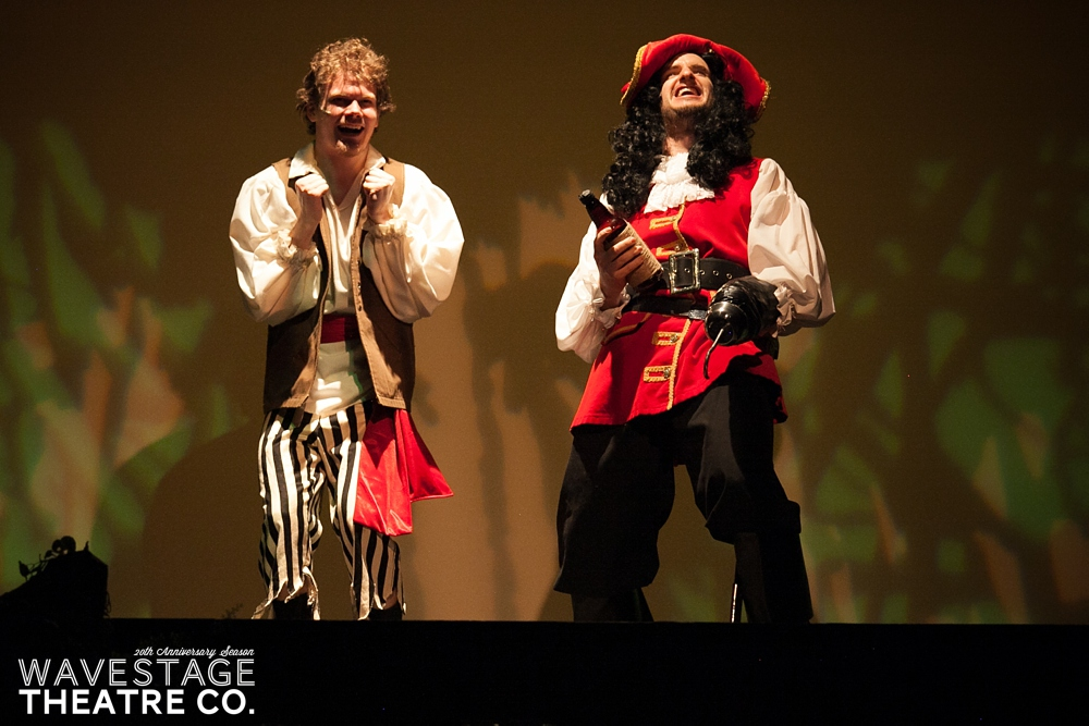 newmarket-theatre-peter-pan_0036